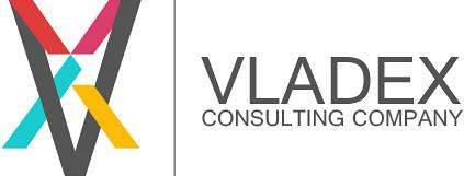 vladex-constulting-company